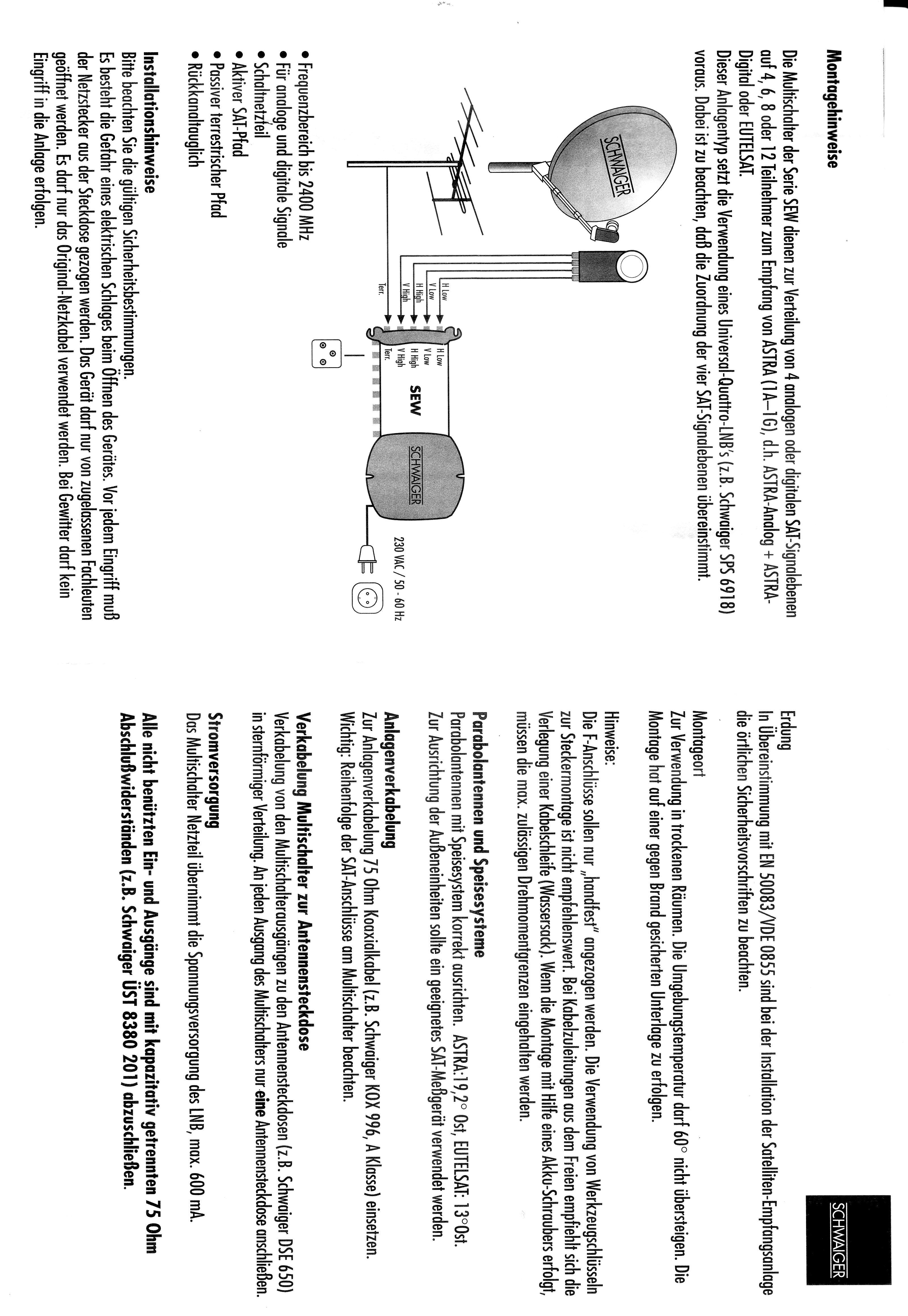 Index of /Empfangskomponenten/Multischalter/SEW4554X/Manual